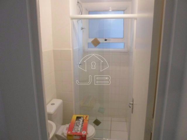 Apartamento à venda com 1 dormitórios cod:AP001303 - Foto 7
