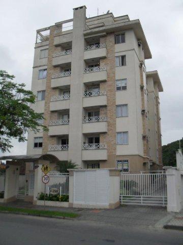 Apartamento à venda com 2 dormitórios em Glória, Joinville cod:V81510