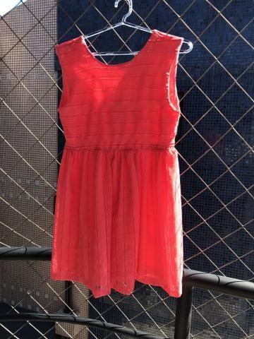 Lindos !! 04 vestidos Zara Girl tams 13/14 - Foto 2