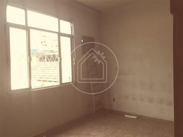 Apartamento à venda com 2 dormitórios em Abolição, Rio de janeiro cod:845927 - Foto 4