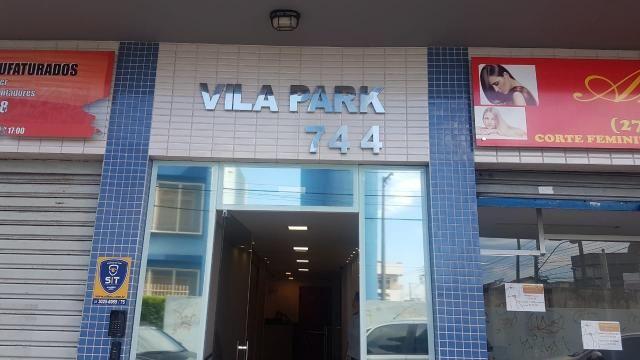 Murano Imobiliária aluga sala comercial no Centro de Vila Velha - ES. - Foto 7