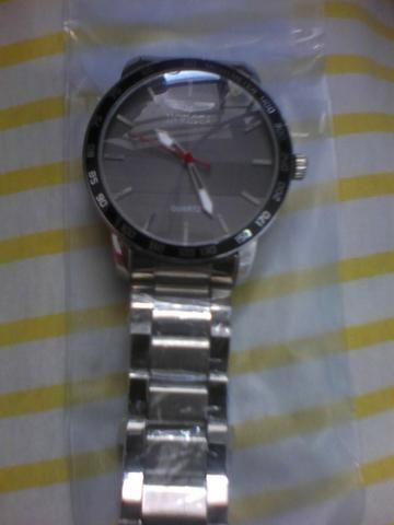 4516cf6fa46 Relógios de varias marcas. - Bijouterias
