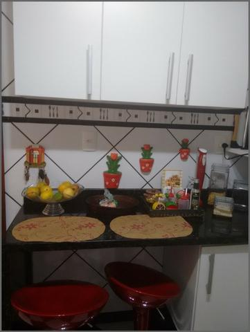 Residencial Paineiras Birigui - Foto 6