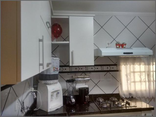 Residencial Paineiras Birigui - Foto 4