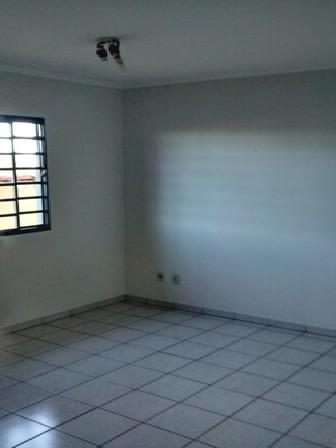 Apartamento para alugar com 1 dormitórios em Jardim antartica, Ribeirao preto cod:L658 - Foto 2