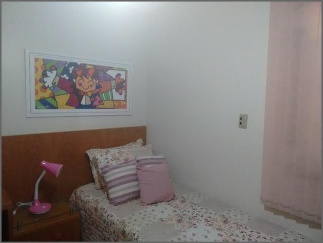 Residencial Paineiras Birigui - Foto 11