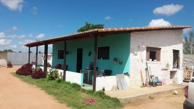 Aluga-se Área com Água Potável/Mineral, Localizada em Macaíba/Parnamirim - Foto 4