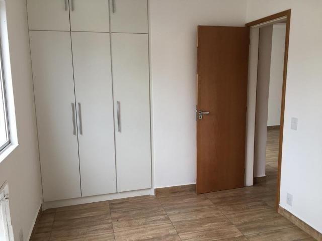 Meier Rua Padre Ildefonso Penalba apartamento 2 quartos Todo em Porcelanato JBCH28811 - Foto 5