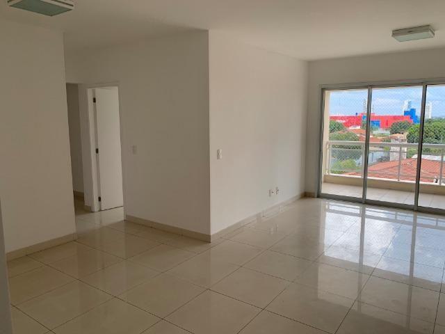 Ed Opera Prima - 4 quartos - 140m² - santa rosa - Foto 11