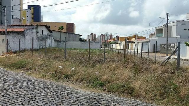 Terreno em Cidade Verde, Nova Parnamirim, com 407 m² - Foto 4