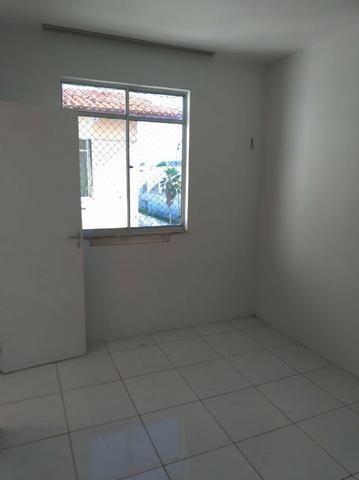 Condomínio Barão de Canindé - Foto 6