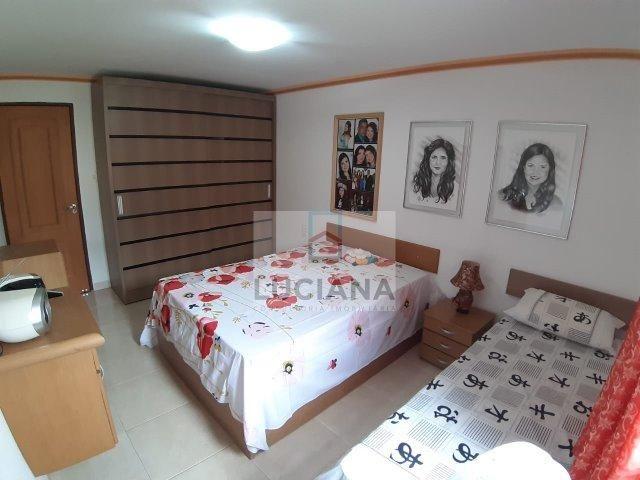 Apartamento em Gravatá, com 3 quartos (Cód.: 1epg57) - Foto 14