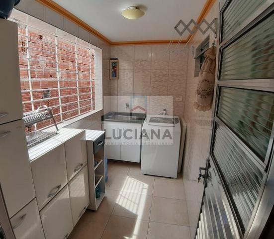 Apartamento em Gravatá, com 3 quartos (Cód.: 1epg57) - Foto 10