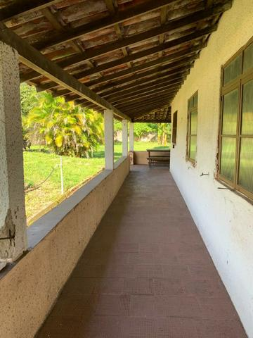 Excelente sítio em Guapimirim! - Foto 6