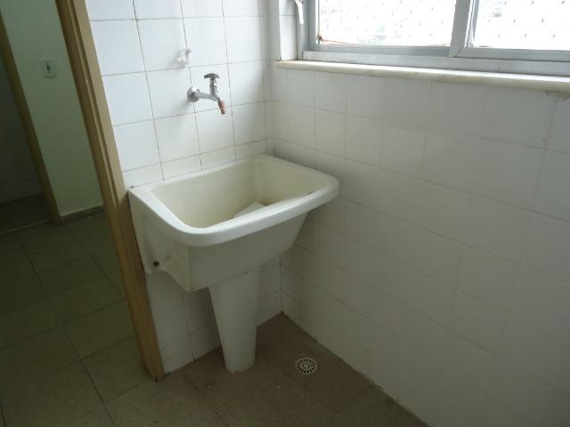 Apartamento 2 quartos na Rua Senador Muniz Freire com garagem - Foto 13