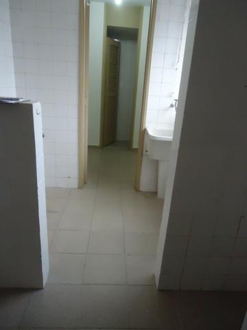 Apartamento 2 quartos na Rua Senador Muniz Freire com garagem - Foto 12