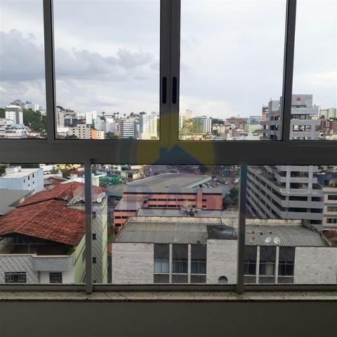Apartamento de 3 quartos, no Bairro Campo Alegre - Foto 9
