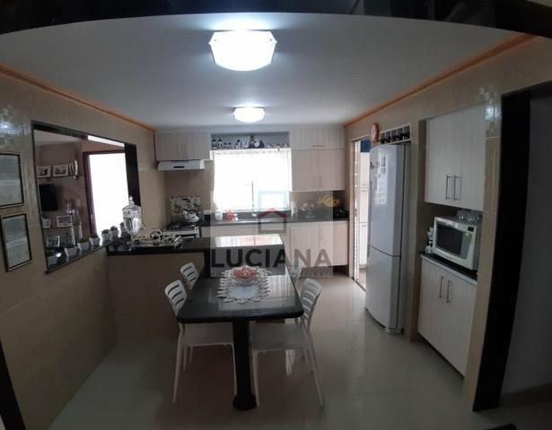 Apartamento em Gravatá, com 3 quartos (Cód.: 1epg57) - Foto 12
