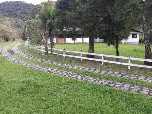 Excelente fazenda em Guapimirim oportunidade!!! - Foto 15