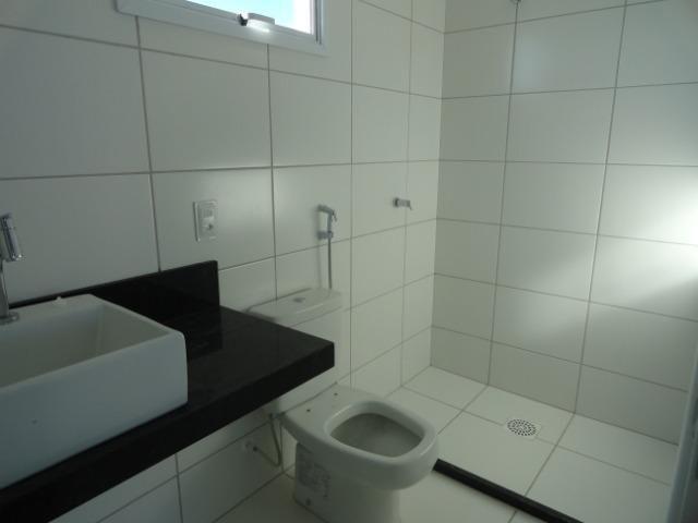 AP0287 - Apartamento 105 m², 3 Suítes, 2 Vagas, Ed. Hebron, Jardim das Oliveiras - Foto 17