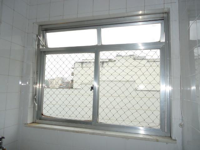 Apartamento 2 quartos na Rua Senador Muniz Freire com garagem - Foto 14