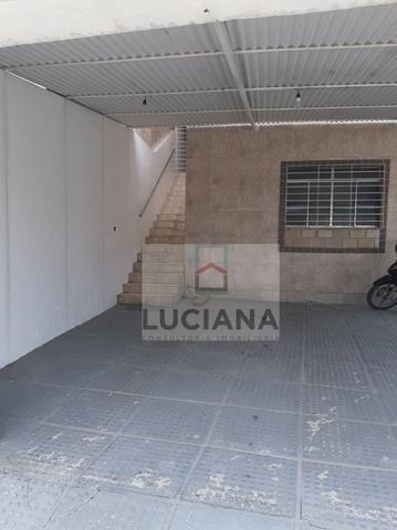 Apartamento em Gravatá, com 3 quartos (Cód.: 1epg57) - Foto 3