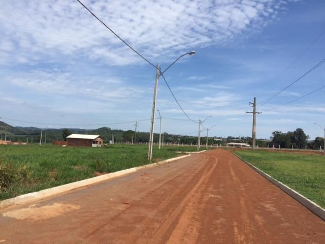 Lote Residencial Tocantins - Goianira - GO - Foto 9