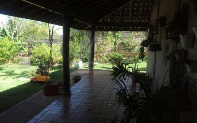 Casa de condomínio à venda com 4 dormitórios em Vila cristal, Brodowski cod:46025 - Foto 9