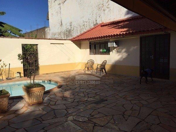 Casa à venda com 3 dormitórios em Jardim champgnat, Brodowski cod:52834 - Foto 18