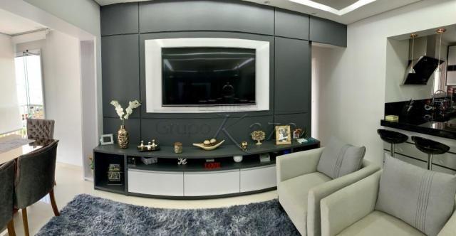 Apartamento à venda com 2 dormitórios cod:V31485LA - Foto 5