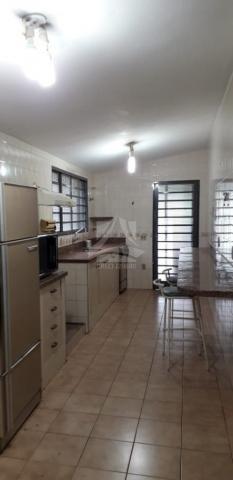 Chácara à venda em Zona rural, Batatais cod:57197 - Foto 11
