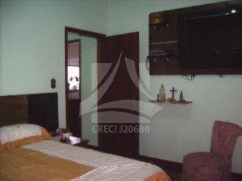 Casa à venda com 3 dormitórios em Jardim bela vista, Serrana cod:25066 - Foto 7