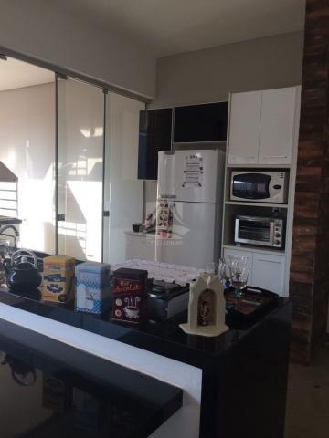 Casa à venda com 2 dormitórios em Jardim gabriela, Batatais cod:53139 - Foto 9