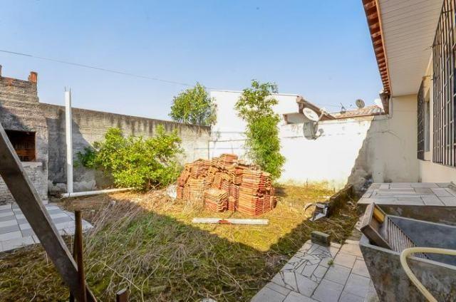 Casa de condomínio à venda com 3 dormitórios em Jardim jalisco, Colombo cod:150279 - Foto 10
