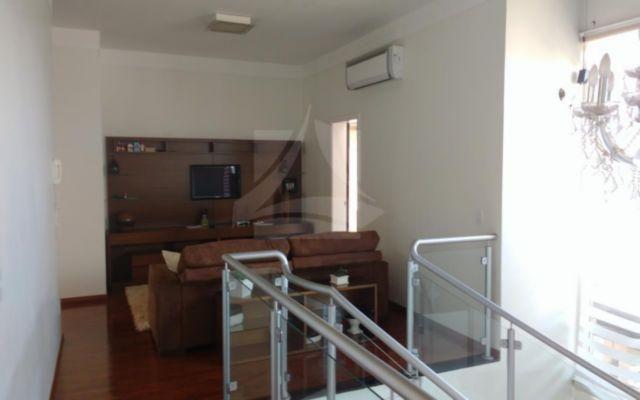 Casa de condomínio à venda com 4 dormitórios em Jardim das acacias, Cravinhos cod:44617 - Foto 16