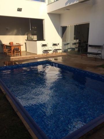 Casa à venda com 2 dormitórios em Jardim gabriela, Batatais cod:53139 - Foto 11