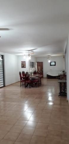 Chácara à venda em Zona rural, Batatais cod:57197 - Foto 8