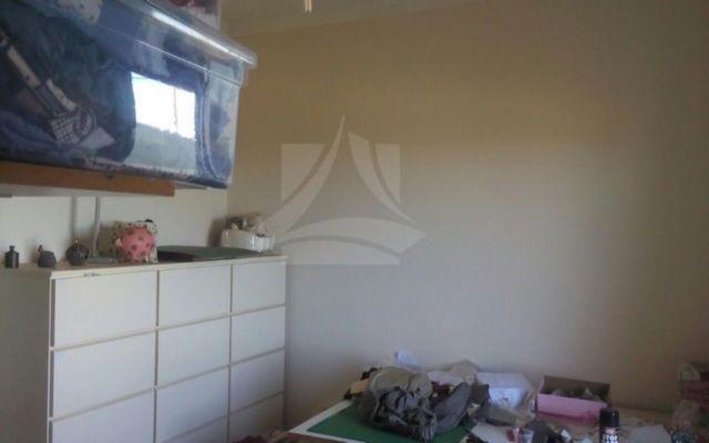 Casa de condomínio à venda com 4 dormitórios em Vila cristal, Brodowski cod:46025 - Foto 10