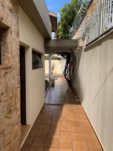 Casa à venda com 4 dormitórios em Alto da boa vista, Ribeirão preto cod:58553 - Foto 18