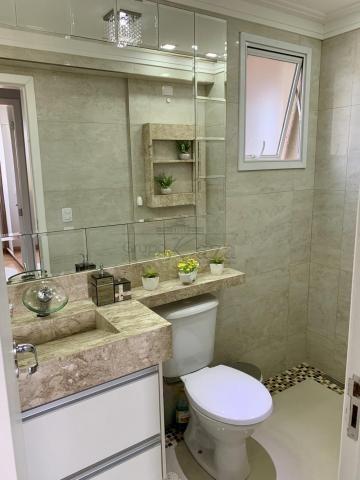Apartamento à venda com 2 dormitórios cod:V31485LA - Foto 18