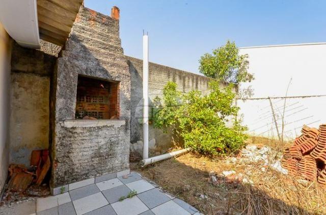 Casa de condomínio à venda com 3 dormitórios em Jardim jalisco, Colombo cod:150279 - Foto 11
