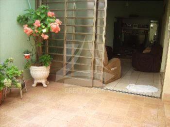 Casa à venda com 3 dormitórios em Jardim bela vista, Serrana cod:25066 - Foto 15