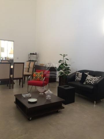 Casa à venda com 2 dormitórios em Jardim gabriela, Batatais cod:53139 - Foto 6