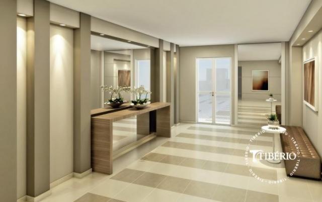 Apartamento residencial à venda, . - Foto 5