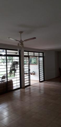 Chácara à venda em Zona rural, Batatais cod:57197 - Foto 18