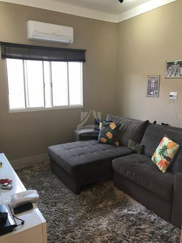 Casa à venda com 3 dormitórios em Bom jardim, Brodowski cod:54965 - Foto 13