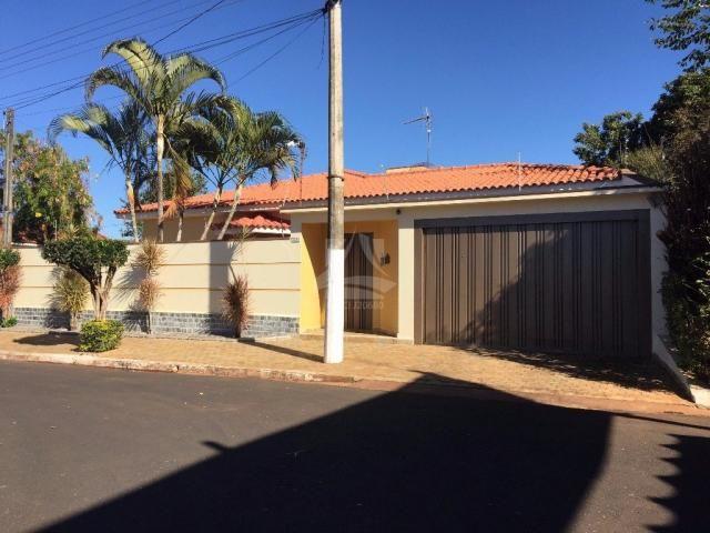 Casa à venda com 3 dormitórios em Jardim champgnat, Brodowski cod:52834