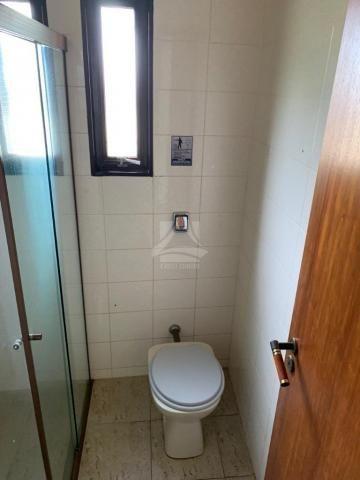 Casa à venda com 4 dormitórios em Alto da boa vista, Ribeirão preto cod:58553 - Foto 2