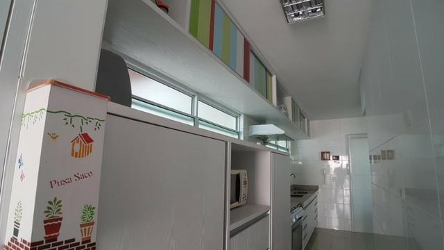 M: Oportunidade! Casa em Condomínio No Bairro Gurupi 216m²/ 4 Suítes/ 4 vagas - Foto 3