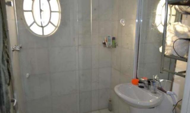 Apartamento à venda com 2 dormitórios em Brooklin, São paulo cod:56009 - Foto 9